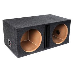 atrend-e12dv-bbox-series-dual-vented-enclosure-with-divided-chamber-12-3c42fac7f2556efc