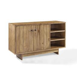 Crolsey Roots Sideboard in Natural