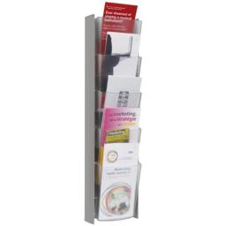alba-ddprogmm-silver-grey-system-wall-display-with-4-translucent-compartments-letter-size-taybzqvnhbqxajx9