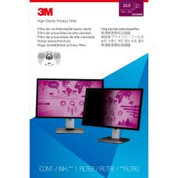 3m-optical-systems-division-hc230w9b-high-clarity-privacy-filter-for-tcgnhxlyhodekvch