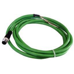 Uflex Power A T-Vt2 Universal V-Throttle Cable 6.5'
