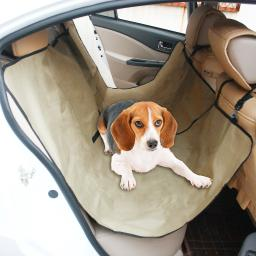 Auto Pet Seat Cover EL-0138