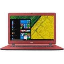 Acer America Notebooks NX.GH4AA.001 17.3 in. ES1-732-P4G9 with Intel Pentium N4200, 4GB RAM & 1TB HDD with DVD-Writer - 64 Bit