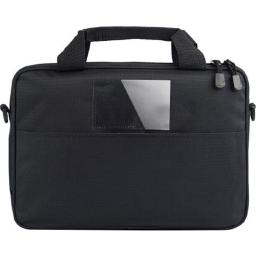 ato-tpccx-142-1401-14-in-chrome-carrying-case-vwfsmf795tgbf7fb