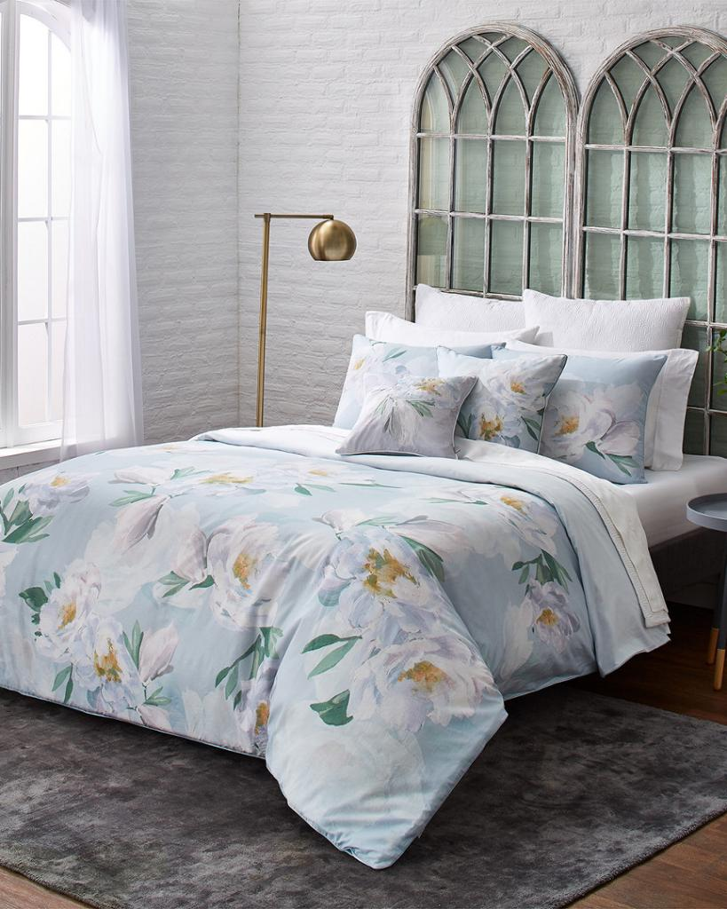 Ted Baker Wilderness Duvet Set