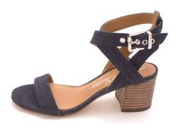 arturo-chiang-womens-hammil-fabric-open-toe-casual-ankle-strap-sandals-kuehqngaddtday9z
