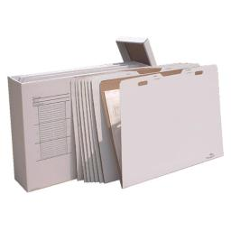 advanced-organizing-systems-47-w-x-12-d-x-34-h-in-43-in-vertical-file-box-and-8-folders-978b87d47d3f462
