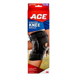 ace-adjustable-hinged-knee-brace-allows-safe-motion-and-strong-lateral-stabilization-and-support-black-jlr5fx9q5bxzuk3d