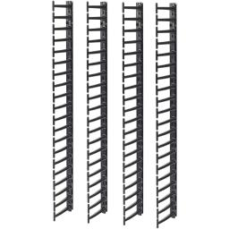 apc-schneider-electric-it-usa-ar7717a-4qty-vertical-cable-manager-for-cuhsmhiyiywh98fu