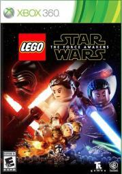 Lego star wars:force awakens WAR 53186
