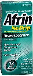 afrin-no-drip-pump-mist-severe-congestion-12-hour-0-5-oz-pack-of-4-7330ad699c739b2f