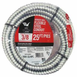 afc-cable-systems-5501-22-afc-0-38-in-x-25-ft-reduced-wall-steel-conduit-kjono2c1j4gpebhq