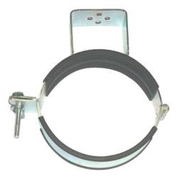 4b-bracket-344-th-105-bu-th-105-tank-holder-nbiwwa4ihqzpttcg