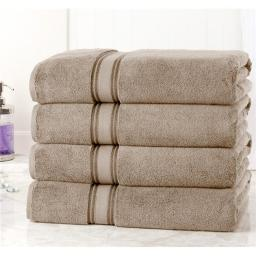 affinitylinens-afzt4bath-tpe-soft-and-thick-zero-twist-cotton-pack-of-4-bath-towels-taupe-2qldmm3qbrlsceka
