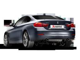 akrapovic-12-15-bmw-335i-f30-f31-evolution-line-cat-back-ss-w-carbon-tips-req-link-pipe-3vag37c7pymxxhow