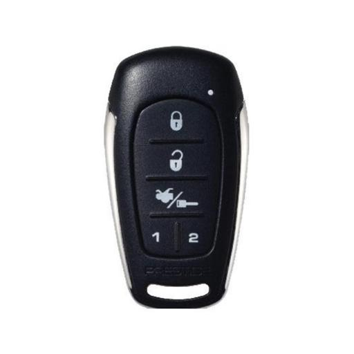 Presti 145SP 1-Way Replacement Car Remote Transmitter