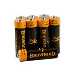 Browning Trail Cameras Btc 8Aa Browning Trail Cameras Btc 8Aa Browning Trail Camera Aa Alkaline Batt.