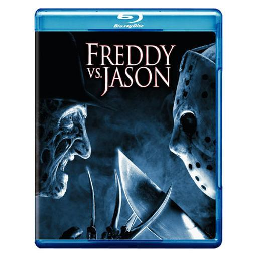Freddy vs jason (blu-ray) 0LTF18IKNP8H1SP0