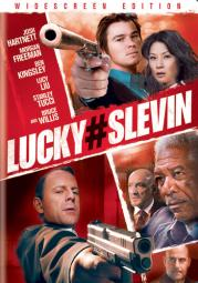 Lucky number slevin (dvd/ws) D79481D