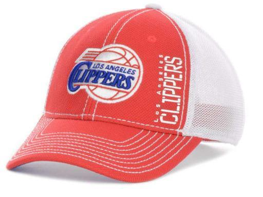 36618461a43 Los Angeles Clippers NBA Adidas …