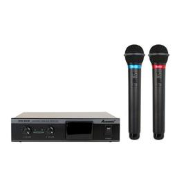 acesonic-iwm-360b-dual-infrared-wireless-microphone-system-black-ebnv2p7cl7c3fjle