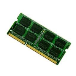 Total Micro Technologies 0A65723-Tm 4Gb  Pc3-12800 1600Mhz Memory For Lenovo 0A65723-TM