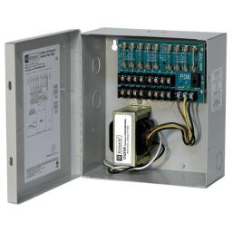 altronix-corp-altv248-8-output-cctv-power-supply-24vac-4-a-1lqosu2s9ldel7tg