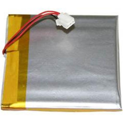 Ultralast Replacement BATTERY for URC MX-3000 Remote
