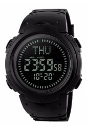 aquaforce-22-001-combat-multi-function-black-case-with-black-strap-digital-watch-01jzejwugkldvh6p