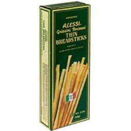 alessi-breadstick-thin-3-ounce-5f61d360c9fe04f3