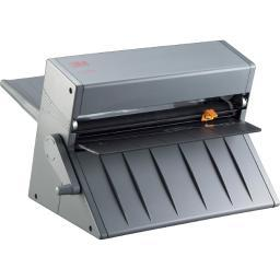 3m mobile interactive solution ls1000 heat-free laminating machine