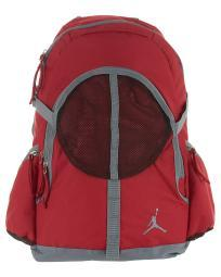Jordan Jumpman Backpack Mens Style : 612842