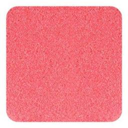 Classic Colored Sand 2 lbs. Bag - Bubble Gum Pink
