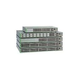 allied-telesis-inc-at-fs970m-8ps-10-8-port-poe-managed-standaloneswitch-fzbygstefnxycc4r