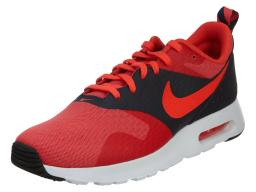 Nike Air Max Tavas Essential   Mens Style : 725073