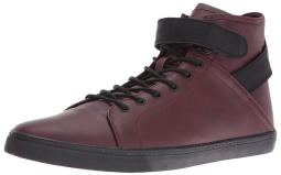 Call It Spring Men's Ziya Fashion Sneaker