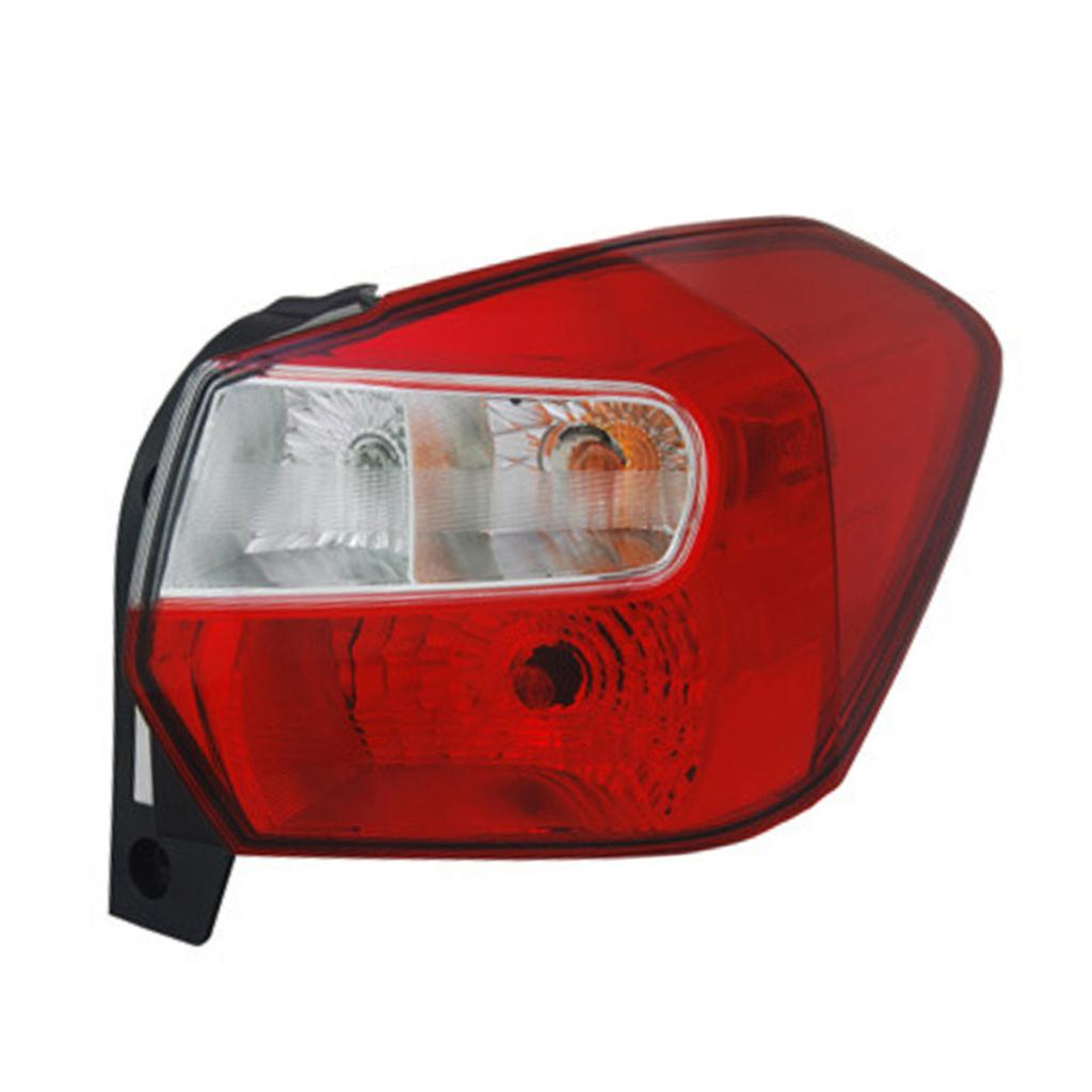 NEW RIGHT TAIL LIGHT FITS SUBARU XV CROSSTREK 2013-2015 84912FJ060 SU2819104