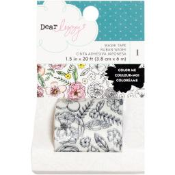 american-crafts-376963-1-5-in-x-20-ft-dear-lizzy-lovely-day-washi-tape-coloring-jg8pxolh4in1hx14
