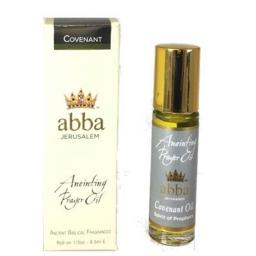 abba-products-170795-anointing-oil-roll-on-covenant-0-33-oz-dddd48c3d80e92a4