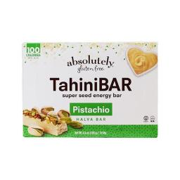absolutely-gluten-free-318059-super-seed-energy-pistachio-tahini-bar-4-4-oz-pack-of-12-wzxssfholcesh2q8