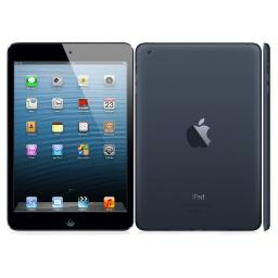 "Apple iPad mini WiFi 16GB 7.9"" Tablet - Black & Slate"