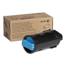 106R03863 High-Yield Toner 5200 Page-Yield Cyan | Total Quantity: 1