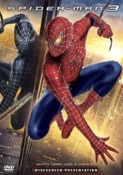 Spiderman 3 (dvd/ws 2.40 a/dd 5.1/dss/sp-sub) D15928D