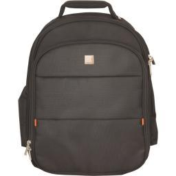 Urban factory cbp17uf city backpack for 17.3in CBP17UF