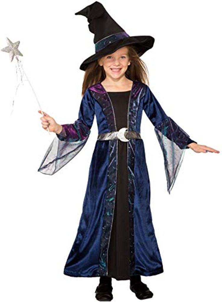 Forum Novelties Celestial Sorceress