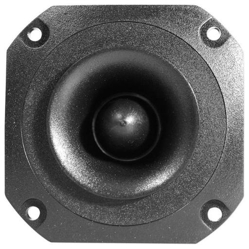 Pro Audio Comp CP16 Compression Tweeters