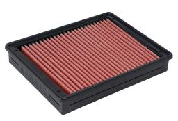 Airaid 99-14 Chevy / GMC Silverado (All Engines) Direct Replacement Filter 850-135