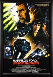 blade-runner-signed-by-harrison-ford-and-cast-movie-poster-in-framed-case-sji0cuton68ddoyo