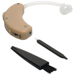 Walkers Game Ear Ue1001 Ultra Ear Hearing Enhancer (Single)