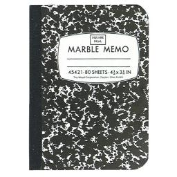 acco-brands-usa-45421-square-deal-black-marble-memo-book-mvjc39iq1zilh7lp